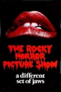 The Rocky Horror Picture Show -click for show times